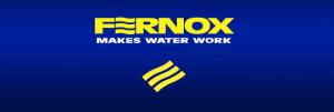 logotipas-fernox
