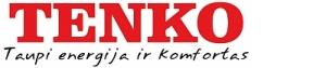 tenko-baltic-uab_316886_1_400x85